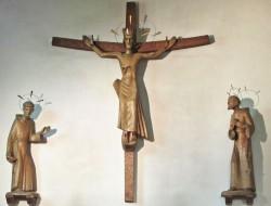 kap-kirche-christus