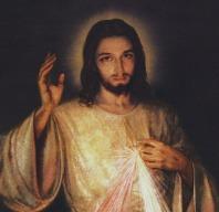 barmherziger-jesus4