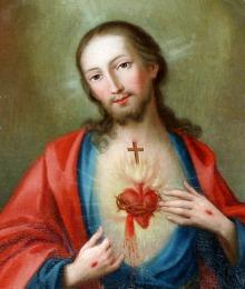 Herz-Jesu-03