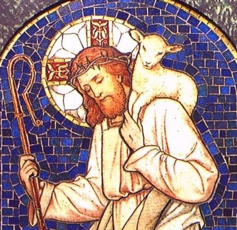 Jesus-guter-hirte2