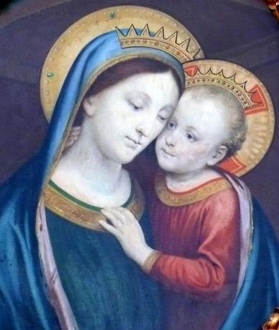 maria-jesuskind2
