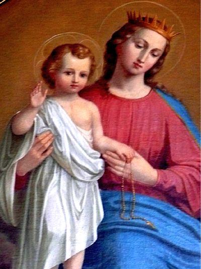 Jesus-Maria--mit-rosenkranz