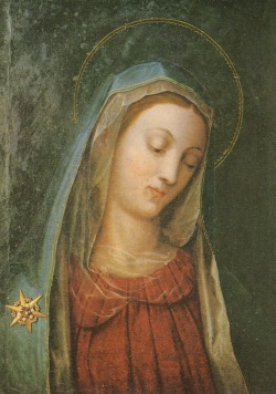 Maria-geneigtes-Haupt1