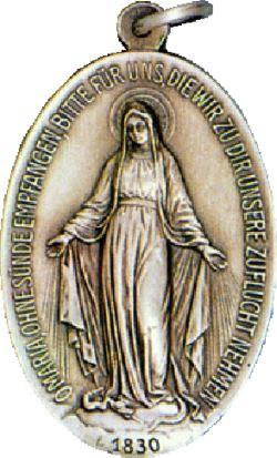 wunderbare-medaille