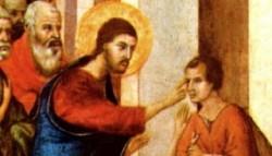 Jesus-heilt-Blinden-2