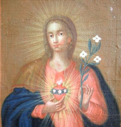 maria-herz
