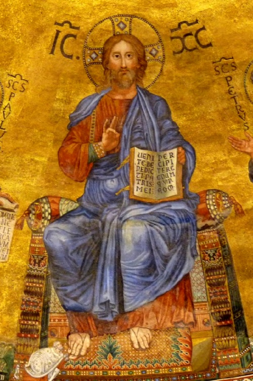Jesus-Christus-pantokrator-st-paul