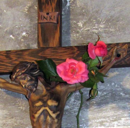 kreuz-rosen