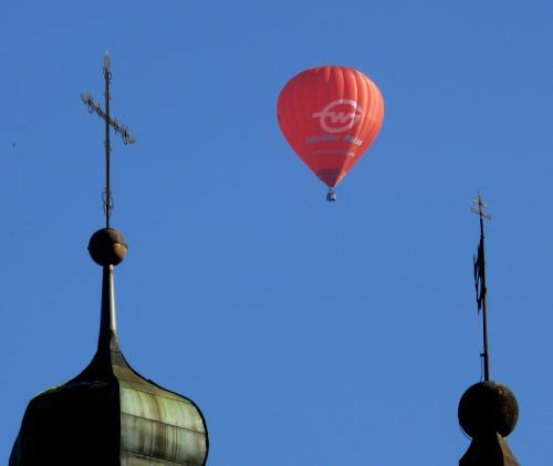 lufballone2