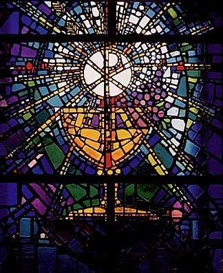 Eucharistie_01