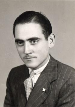 Manuel-Lozano-Garrido-01