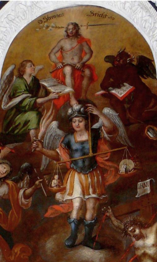 kaltenbrunn-altarbild