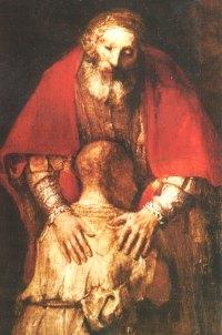 rembrand