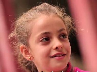 myriam-irak