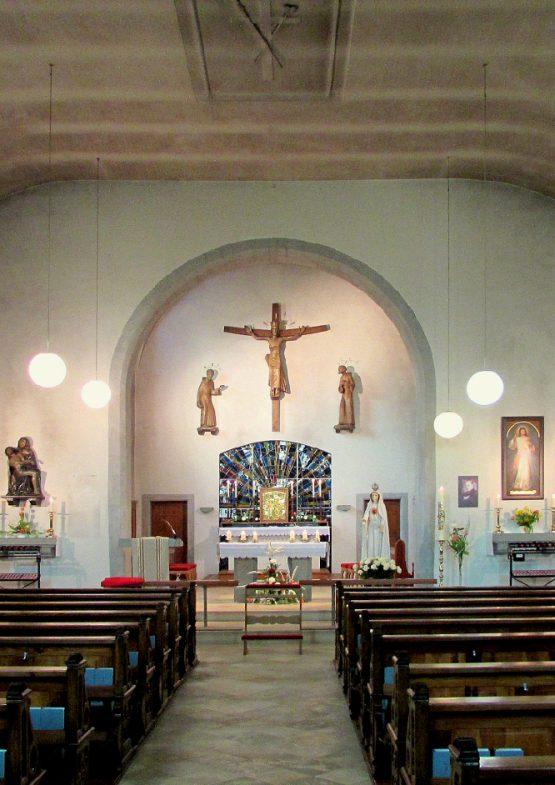 kap-kirche-renovierung