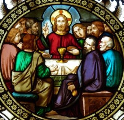 jesus-abendmahl